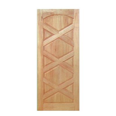 Porta 10 Almof Diagonal