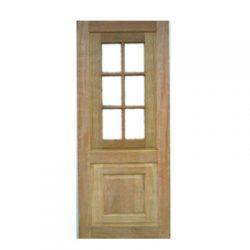 Porta Csmv 2 para Vidro