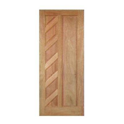 Porta Motreal
