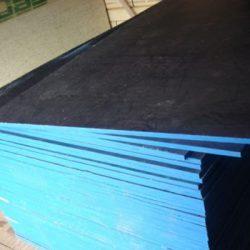 Madeirite Plastificado 1,10 x 2,20 m
