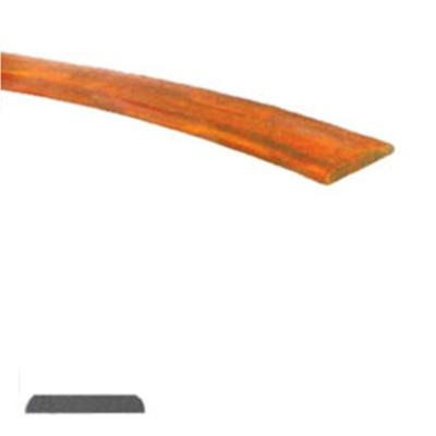 Guarnição Arco (6.5 X 1.0cm)