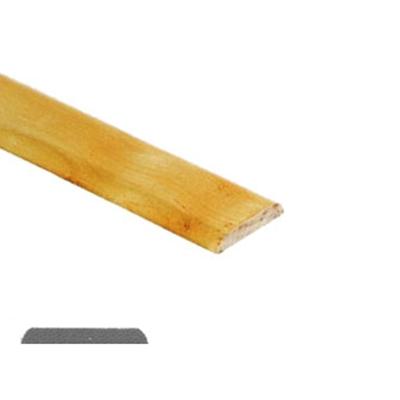 Guarnição LISA (4.5 e 6.5cm x 1.0cm)