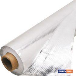 Manta de Alumínio - EUROTOP