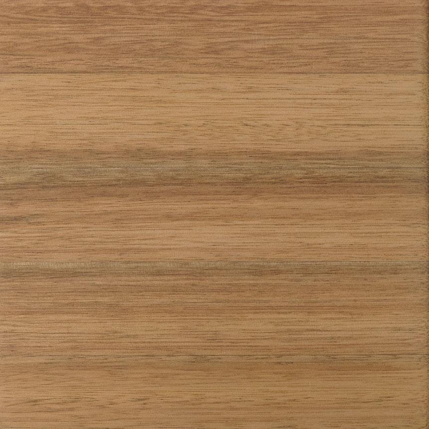 Textura e cor da madeira de eucalipto.